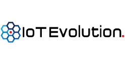 IoT Evolution World