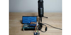How to Build an Amazon Echo Clone with IBM Watson and Intel Edison
