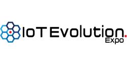 IoT Evolution Expo Logo