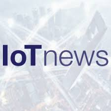 IoT Tech News