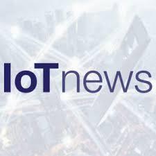 IoT Tech News
