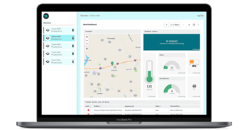 Track Your Assets with Losant's Asset Tracker Application Template