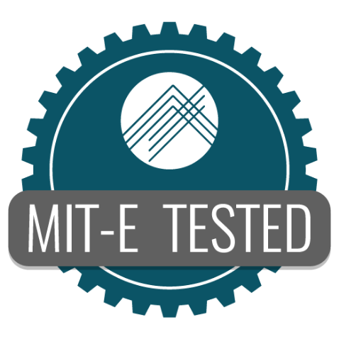 MIT-E Tested