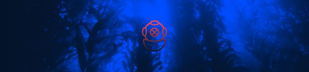 scuba-mask