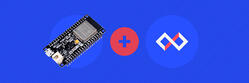 Connecting the ESP32 to the Internet with Arduino and Losant