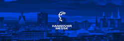 The Road to Hannover: Employ Machine Data