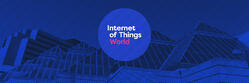 IoT Visions Become Reality: Losant Clients to Demo Real-World Solutions at IoT World 2018