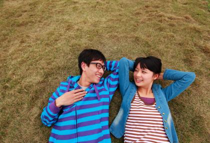 Image result for koreans dating