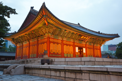New Korean Temple resized 600