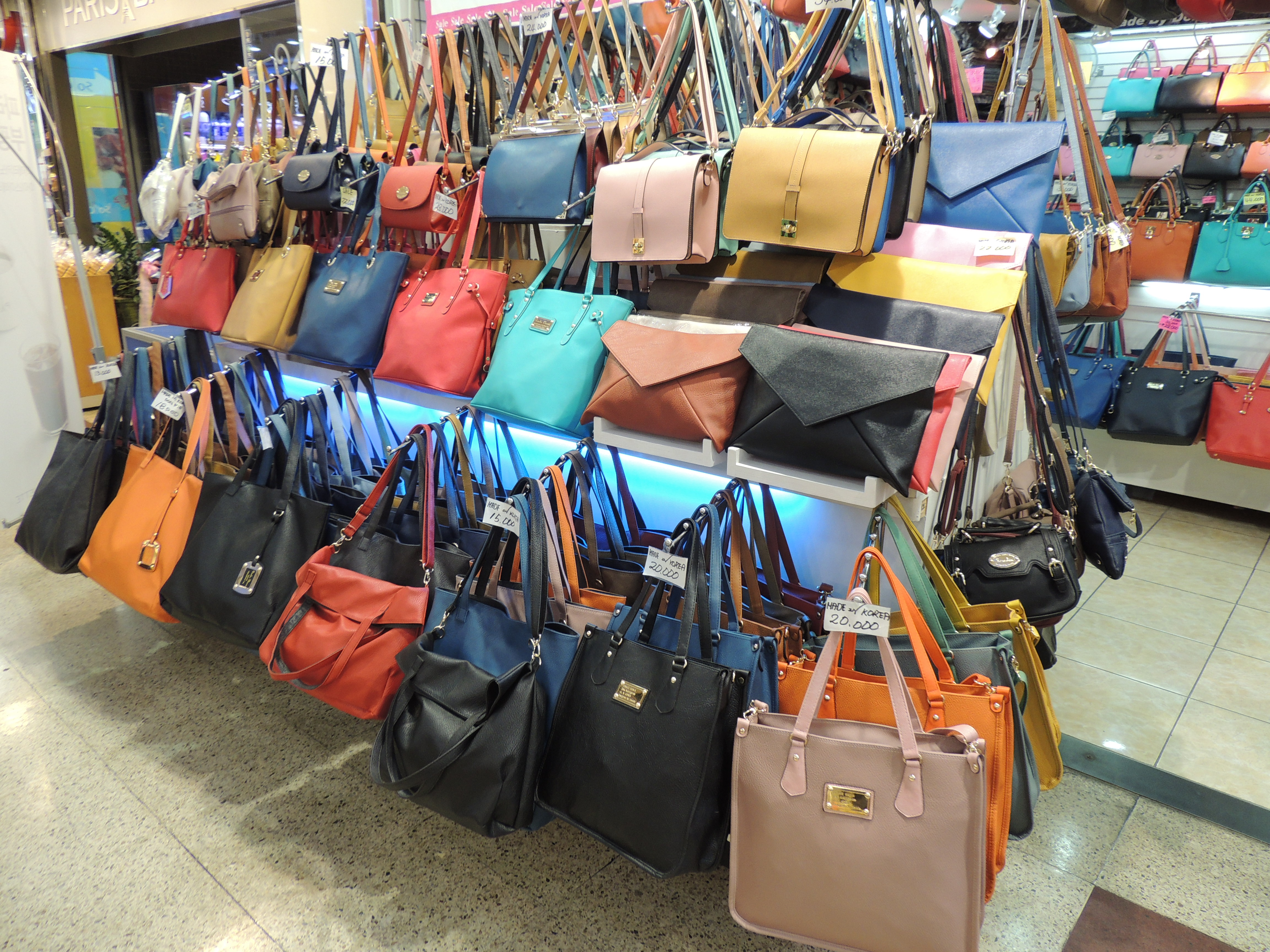 Image Result For Purses For Cheap