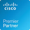 Cisco_Partner_Logo.jpg