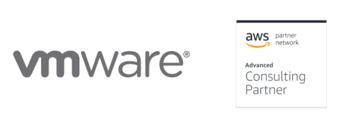 VMware-AWS-logo-1-640x220