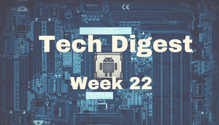 Tech_Digest_1-7.png