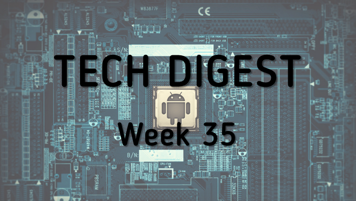 Tech_Digest_Week_35.png