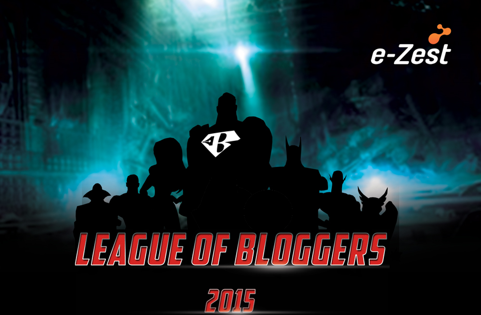 league_of_bloggers.png