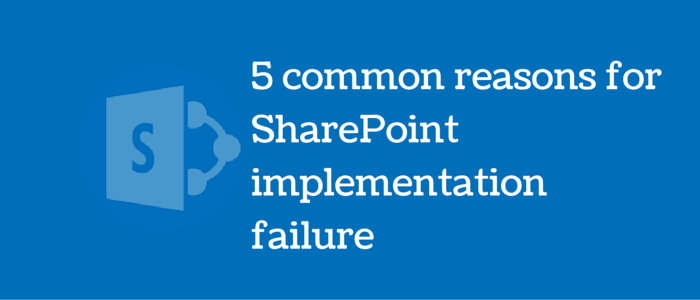 utilize_SharePoint_2013.png