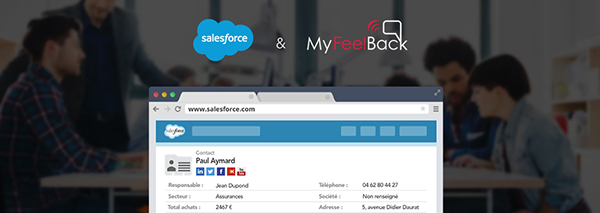 Newsletter-img-600-200-salesforce