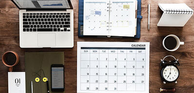 How to prioritise channel shift projects