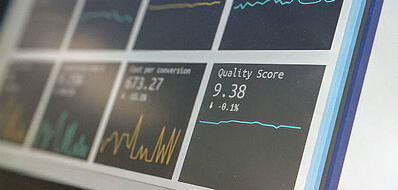 How to measure the performance of your self-service portal