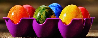 Have a basket of guilt-free Easter Eggs on us!.jpg