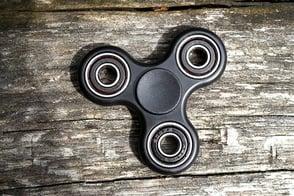 fidget-spinner-2384967__340.jpg