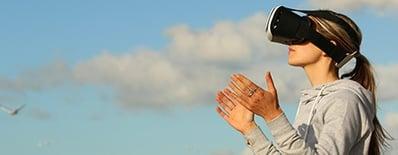 five ways virtual reality is changing marketing.jpg