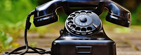 four ways technology has contributed to cold calling is dead.jpg
