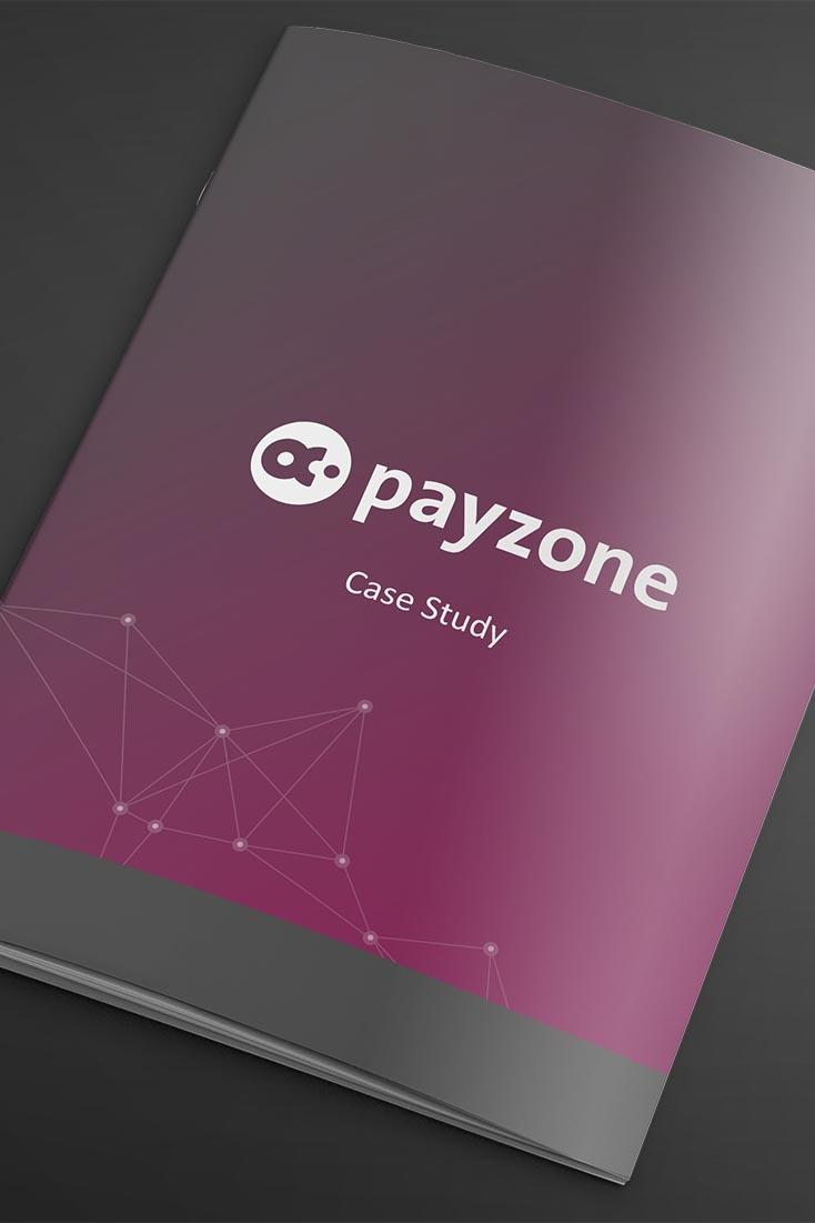 payzone-casestudy.jpg
