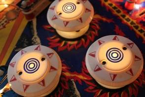 pinball-280786_1920
