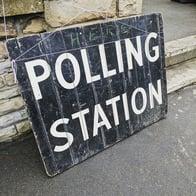 polling-station-2643466_960_720.jpg