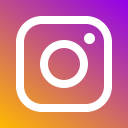 1463618753_social-instagram-new-square1.png