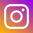 Instagram Alltech