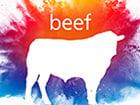 beef-3