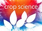 cropscience