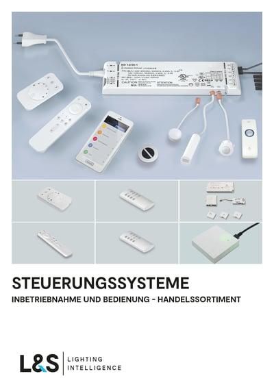 Cover Steuerungshandbuch 2021