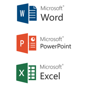 MSoffice.png
