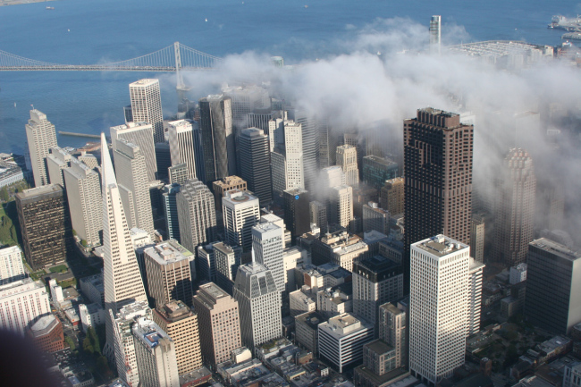 sanfrancisco_financialdistrict1