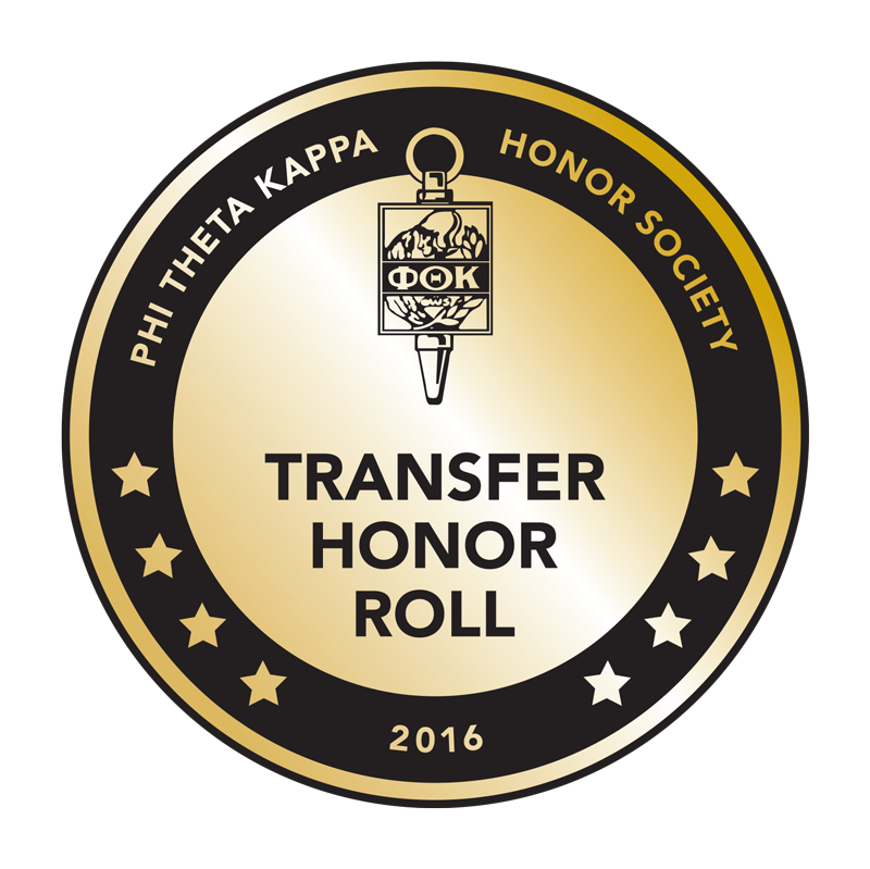transfer-honor-roll-seal.png