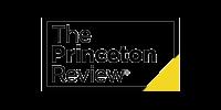 theprincetonreview_final_logo
