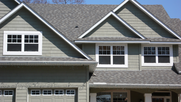 Fiber cement siding cost James hardie cost
