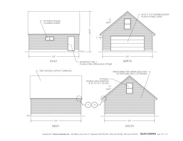 Woodworking store green bay wi Woodworking Plans Headboard Diy – Simple Garage Plans Free