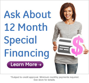 300x250_Ask-About-12-Month-Special-FinancingPayment