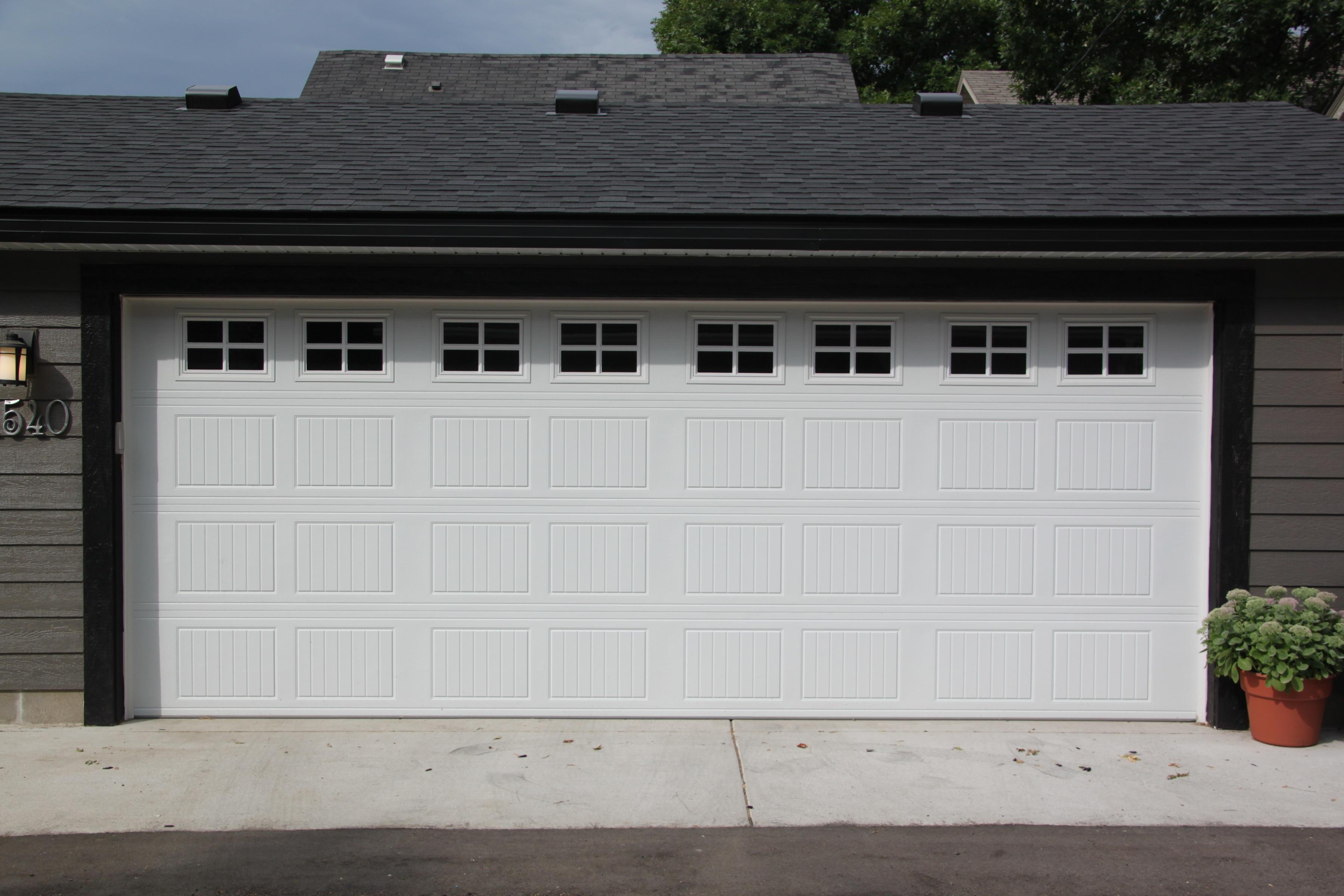St paul garage home office for St paul garage door repair