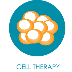 cell-therapy-icon