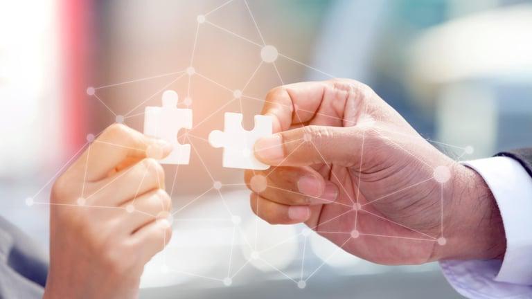 Digital Collaboration: scopri i vantaggi per il business aziendale