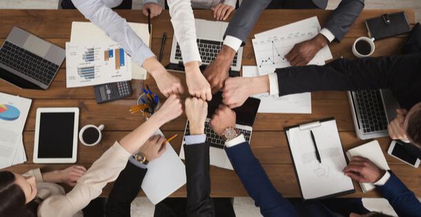 Unified Communication: perché il tuo business non può farne a meno