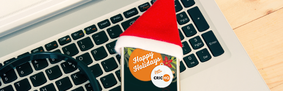 Happy-Holidays-CricHQ560.png