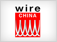 wire-china-event-page.png