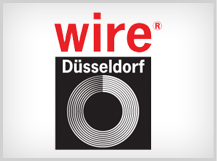 wire-duss-events-2014.png