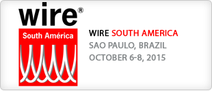 Wire South America 2015